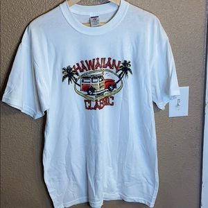 Brand new without tag Hawaii T-shirt